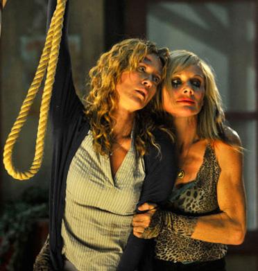 Angela-Dixon-and-Jill-Greenacre
