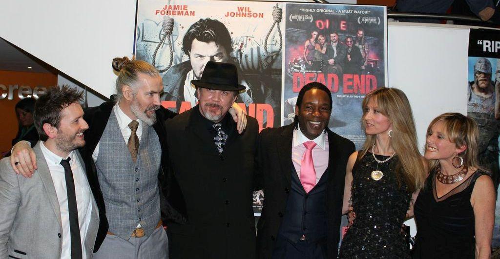 Dead End Press Screening March 2013 3 Web